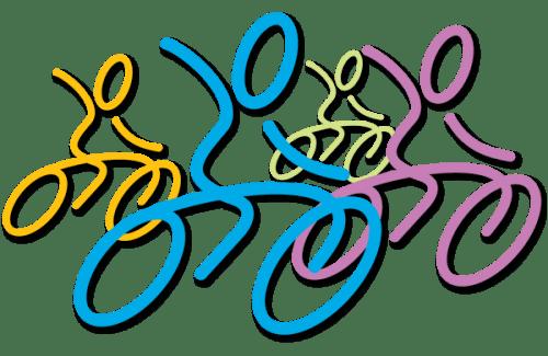 Jack The Bike Man Logo