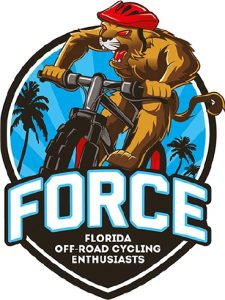 FORCE Florida Off Road Cycling Enthusiasts