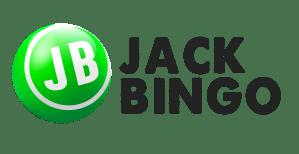 Jack Bingo