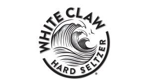 WHITE CLAW TRIVIA