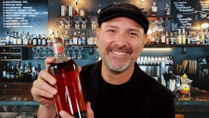 7 AWESOME HEALTH BENEFITS TO DRINKING WHISKEY