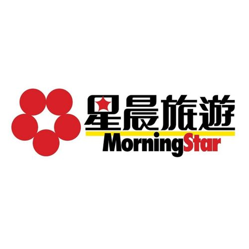 Morning Star Travel
