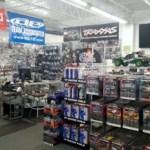 JackWagon R/C showroom12