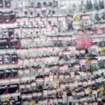 JackWagon R/C showroom40
