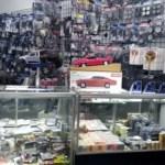 JackWagon R/C showroom6