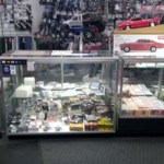 JackWagon R/C showroom8