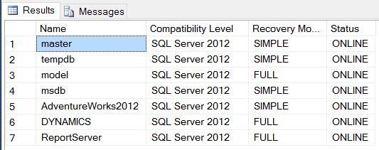 compat_level_output_script