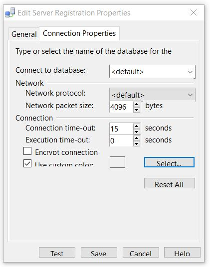 Registered_Server_Connection_Properties