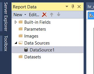 data_sources_dropdown_w_new_ds