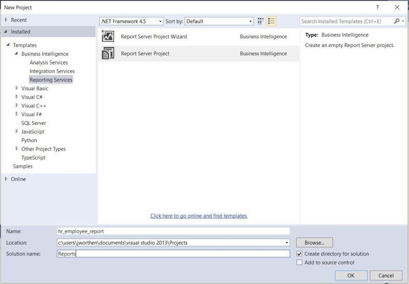 new_project_screenshot