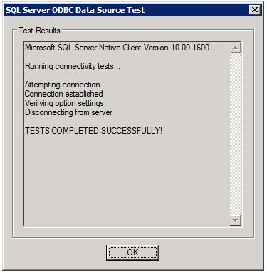 odbc_test_complete