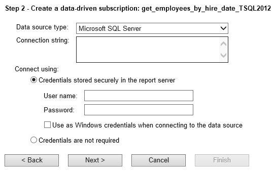 data_driven_sub_step2_b