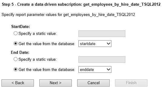 data_driven_sub_step5
