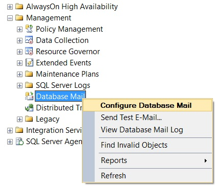 database_mail_configure_database_mail