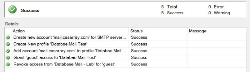 database_mail_success