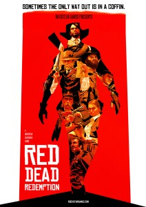 red_dead_redemption_poster_by_filthymonkey-d327923