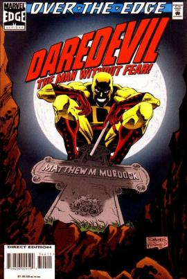 Daredevil_Vol_1_344