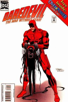 Daredevil_Vol_1_345