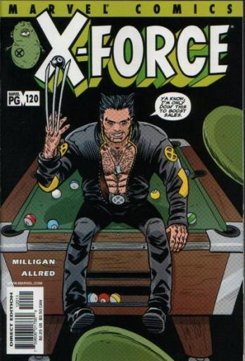 X-Force_Vol_1_120