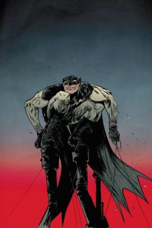 Batman_Year_100_001