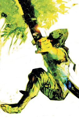 Green_Arrow_0016