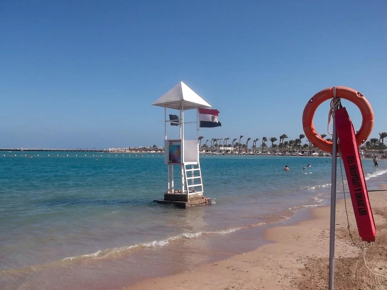 Dana Beach