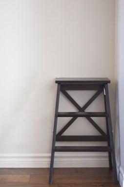 kbd-dining-room-reveal-20