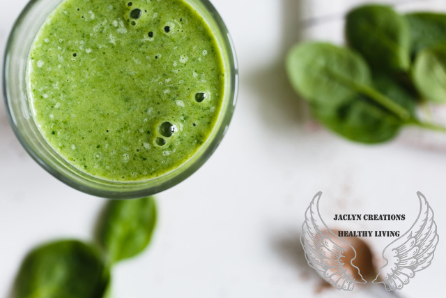 green-living-smoothie-vegan