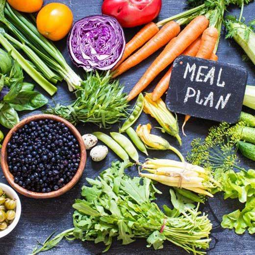 Going-Plant-Based-101-Common-Stumbling-Blocks-People-Are-Facing