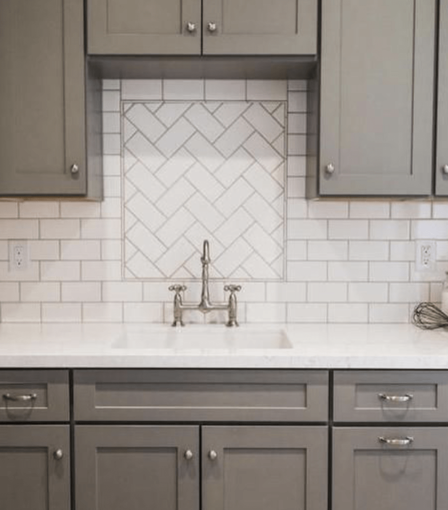 Jaclyn Colville Kitchen Reno 2- Subway Tile.png