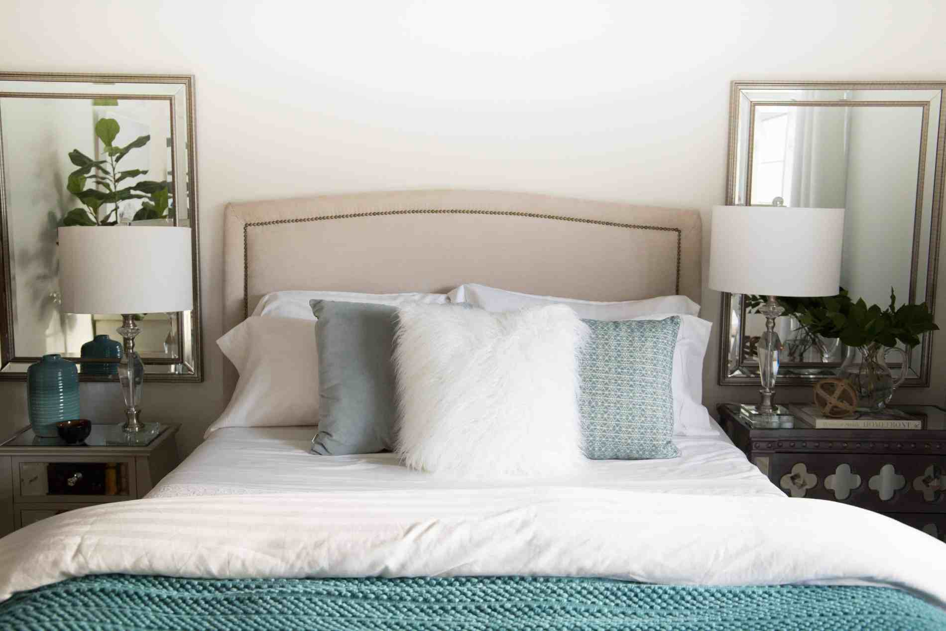 Master Bedroom Makeover (3 of 1).jpg