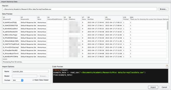 RStudio-import-window