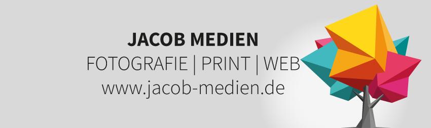 Florian-Jacob-Bewerbung-Medien-Beruf | Der Jacob Medien-Blog