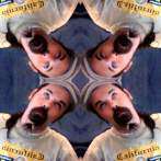 webcam-toy-photo12
