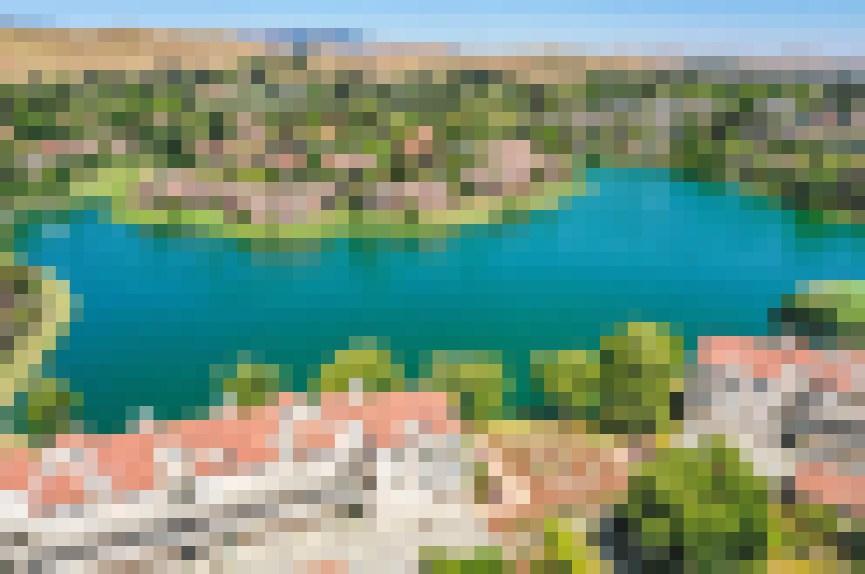 41-31-Eagle-Lake-Court-San-Ramon-45-of-47-1564246630-2560x1700
