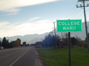 collegeward