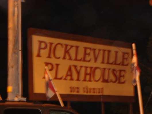 pickleville