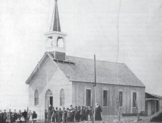 st-johns-catholic-church1
