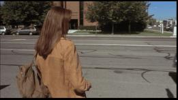 Screenshot (364)