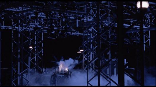Screenshot (67).png