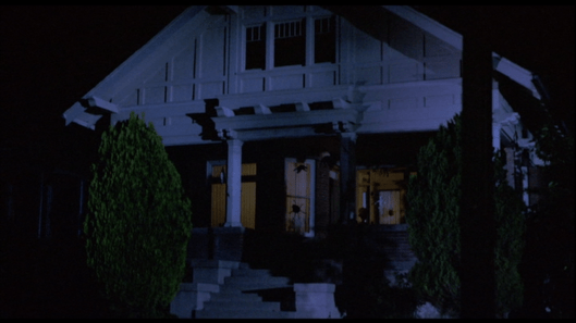 Screenshot (71)