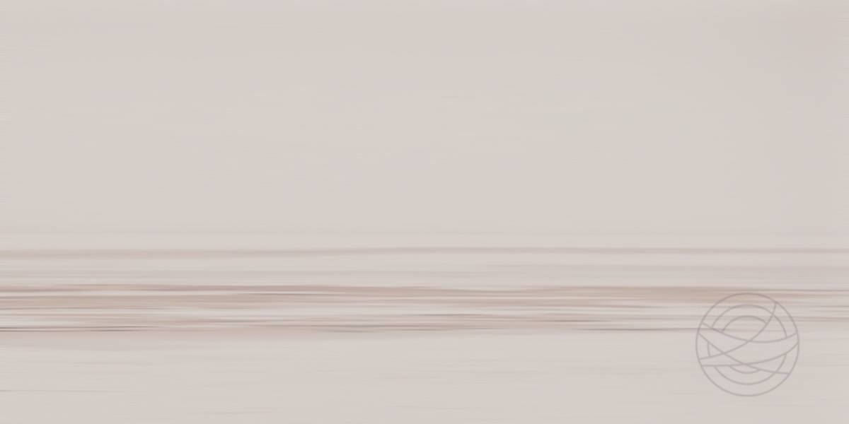 Introspection (1) - Abstract realistic fine art seascape photography by Jacob Berghoef