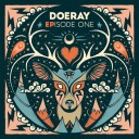 Doeray - Episode One