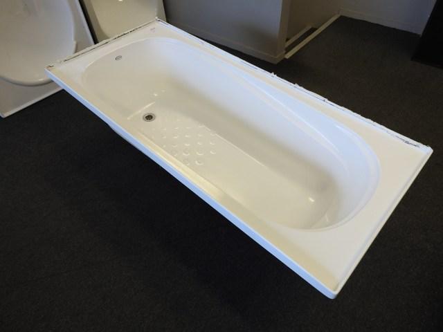 Clearlite Bath