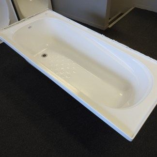 Clearlite Bath