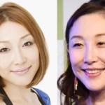小原正子の肌スキンケアの秘密とは?絶賛の餃子レシピを公開!!