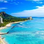 2018年、夏休みにハワイ旅行の相場は?気温や天候とトロリーで回る楽しい観光!