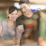 韓国人女性と結婚を絶対にするべき4つの理由!
