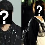 (画像)那須雄登が三浦春馬と似ている?比較画像が衝撃!!