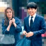 (別居!)井ノ原快彦と瀬戸朝香の離婚が秒読みか?